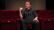 Videos_kc_morganspurlock