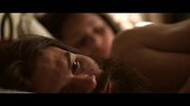 Videos_bk_trailer