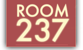 Room 237 Movie - Many Ways In, No Way Out