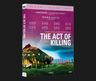 watch the act of killing online free