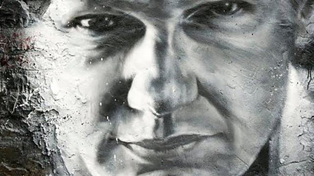 Julian Assange PREDICTS Trump Will Lose - Still Missing Day 12