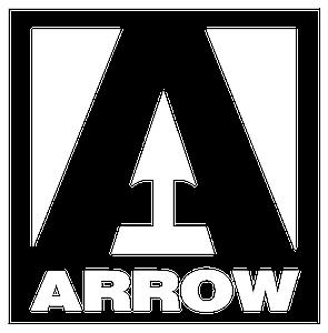 www.arrow-player.com