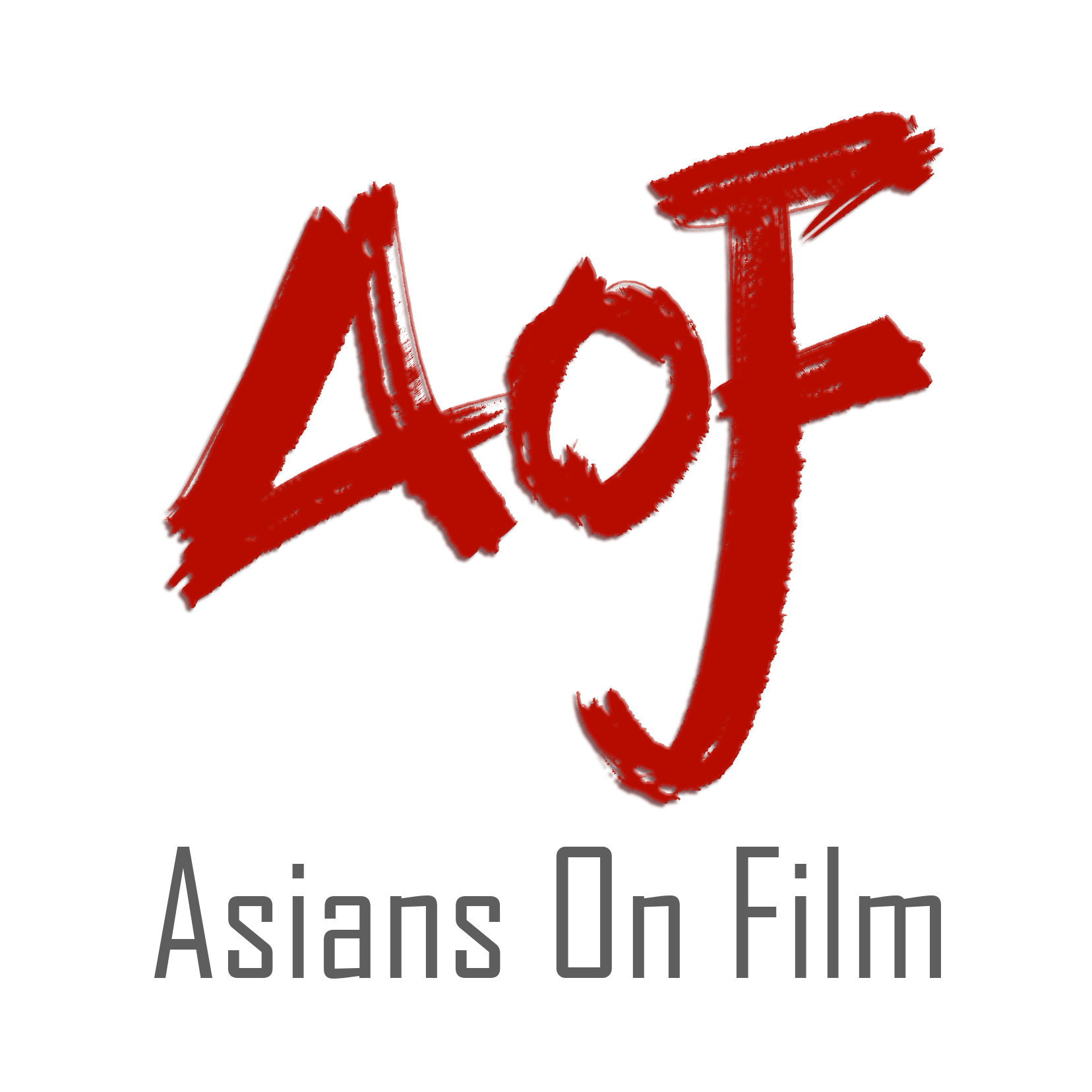 Asians On Film Festival