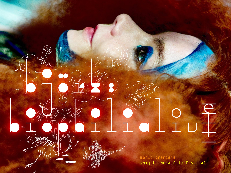 Film >> Biophilia Live Biophilia_live_pxl_horizontal