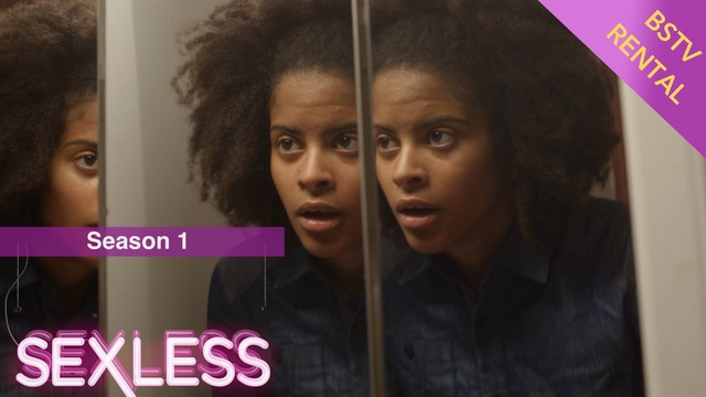 Sexless Season 1