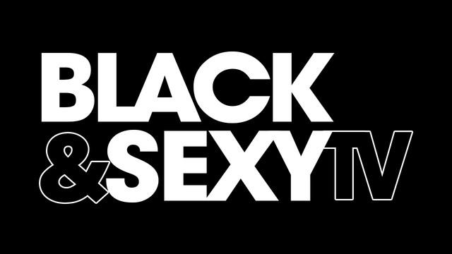 BLACK & SEXY TV (Premium)