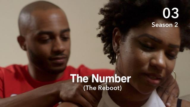 The Number (Reboot)   Season 2   Ep 03