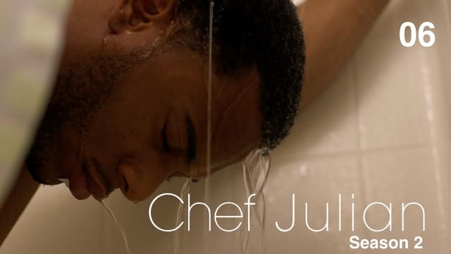 CHEF JULIAN | Episode 6 of 10 | S2