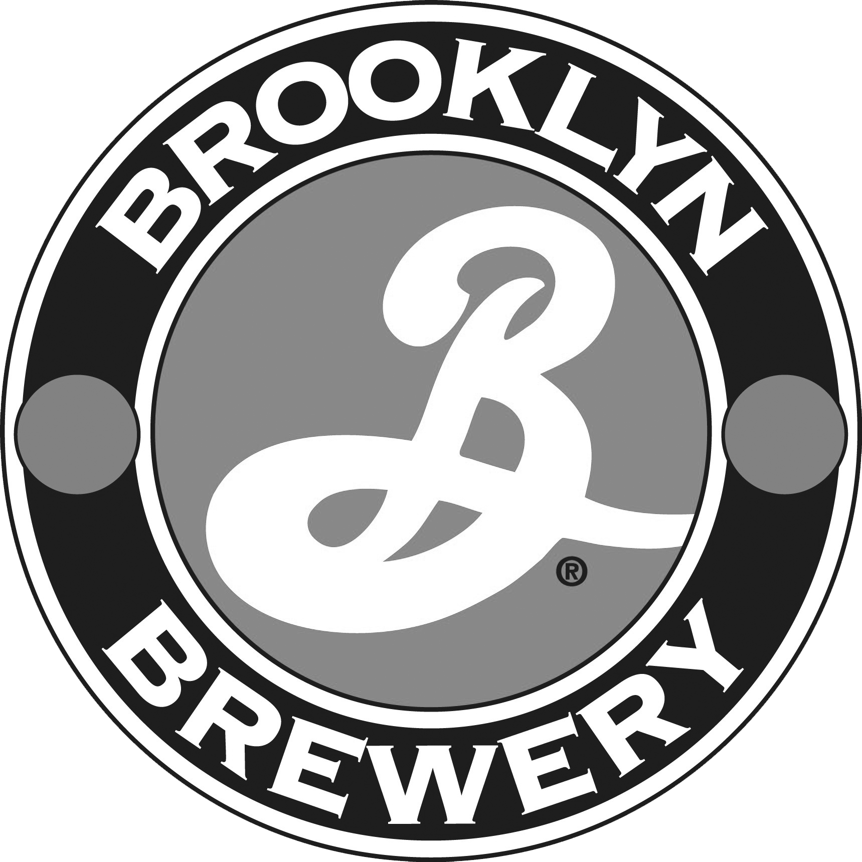 Brooklyn Brewing