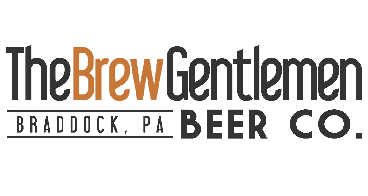 Brew Gentlemen Brewing Co.