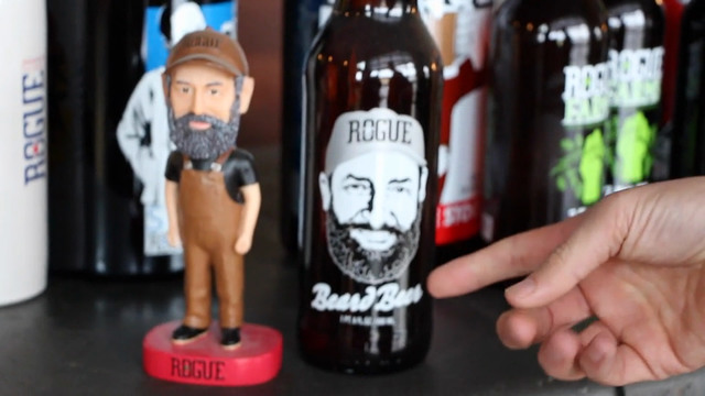 Rogue Ales & Spirits: The Makers of B...