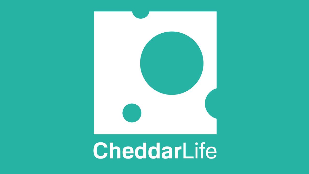 Cheddar Life