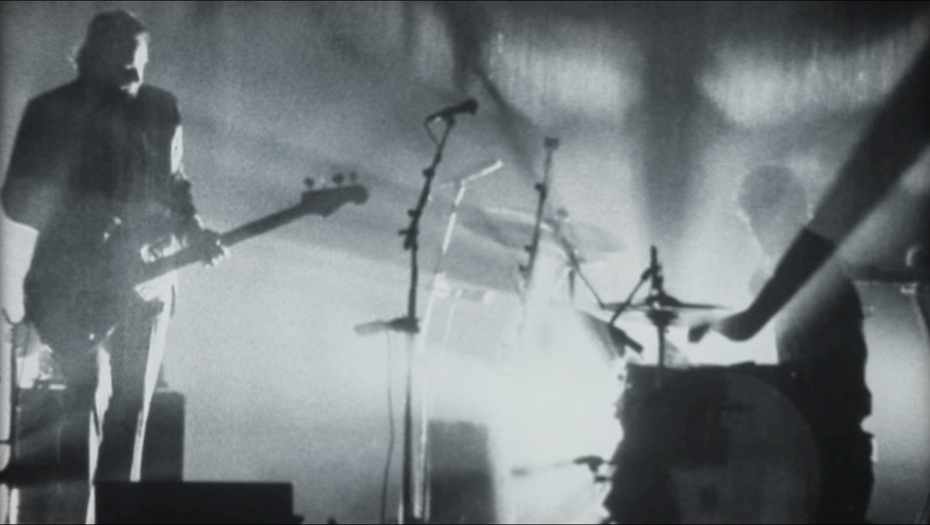 Films of sigur r s and j nsi for Arcade fire miroir noir