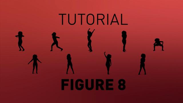 Figure 8 - Tutorial