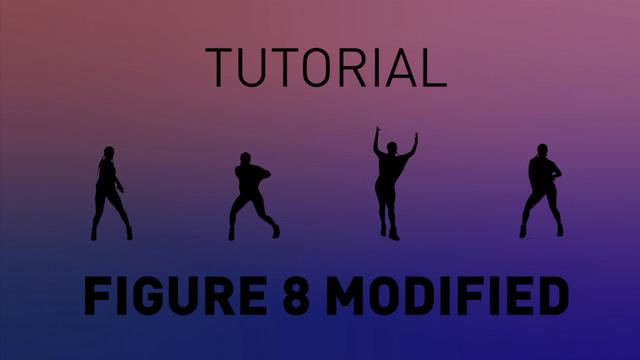 Figure 8 Modified - Tutorial