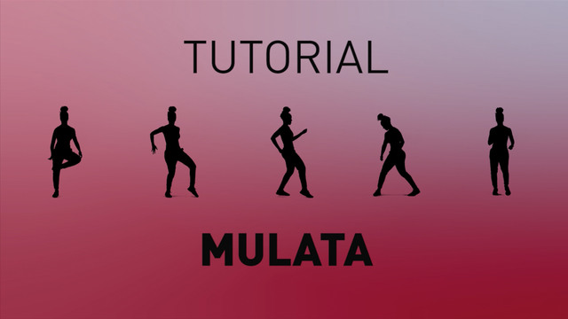 Mulata - Tutorial