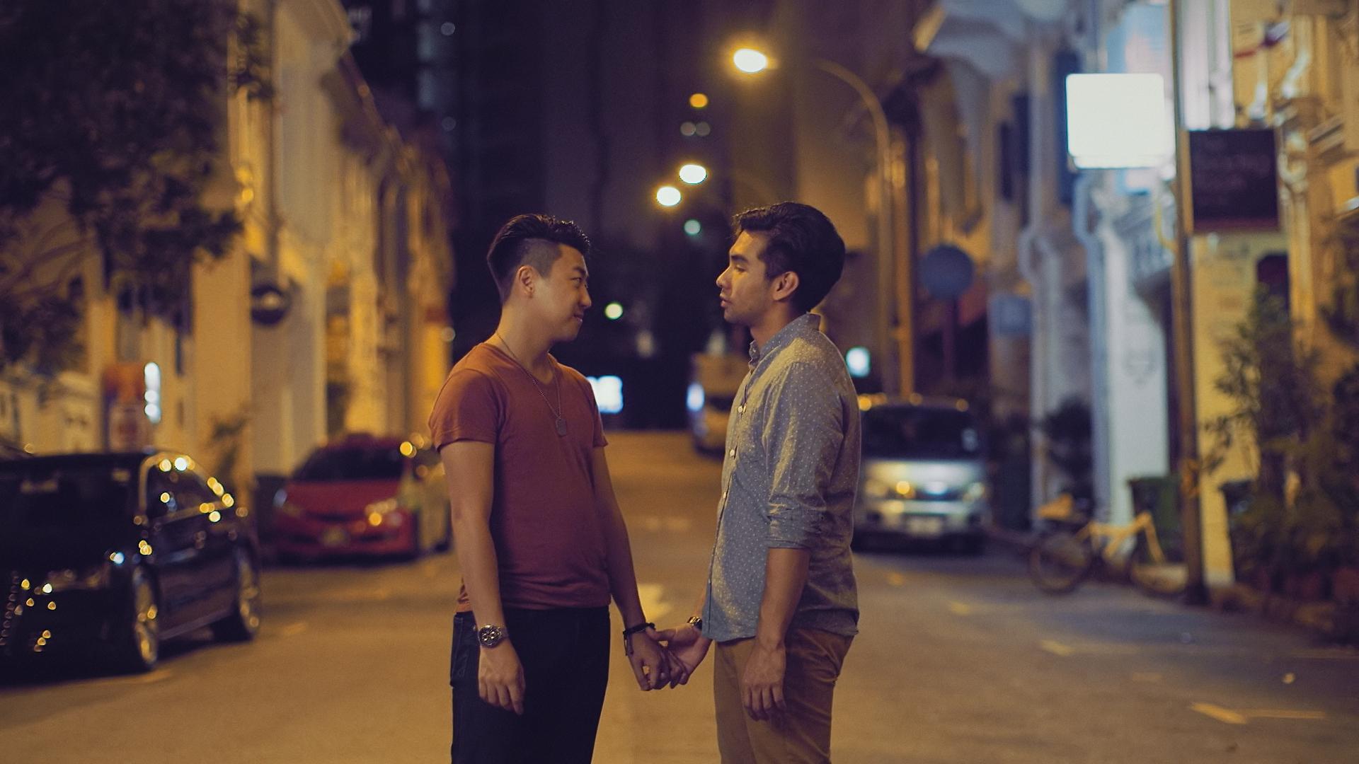 Dekkoo - Watch Gay Movies and Gay Series Online
