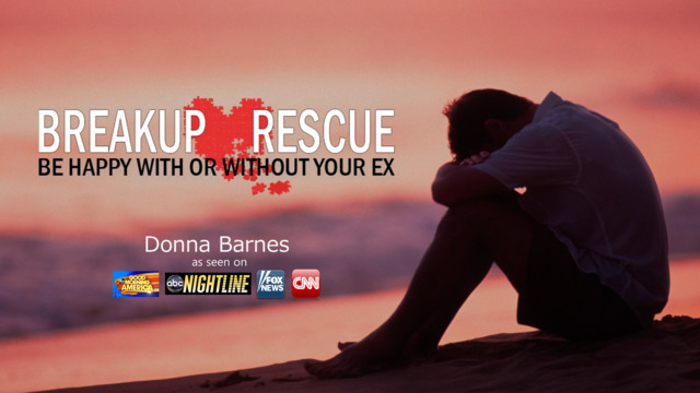 Breakup Rescue