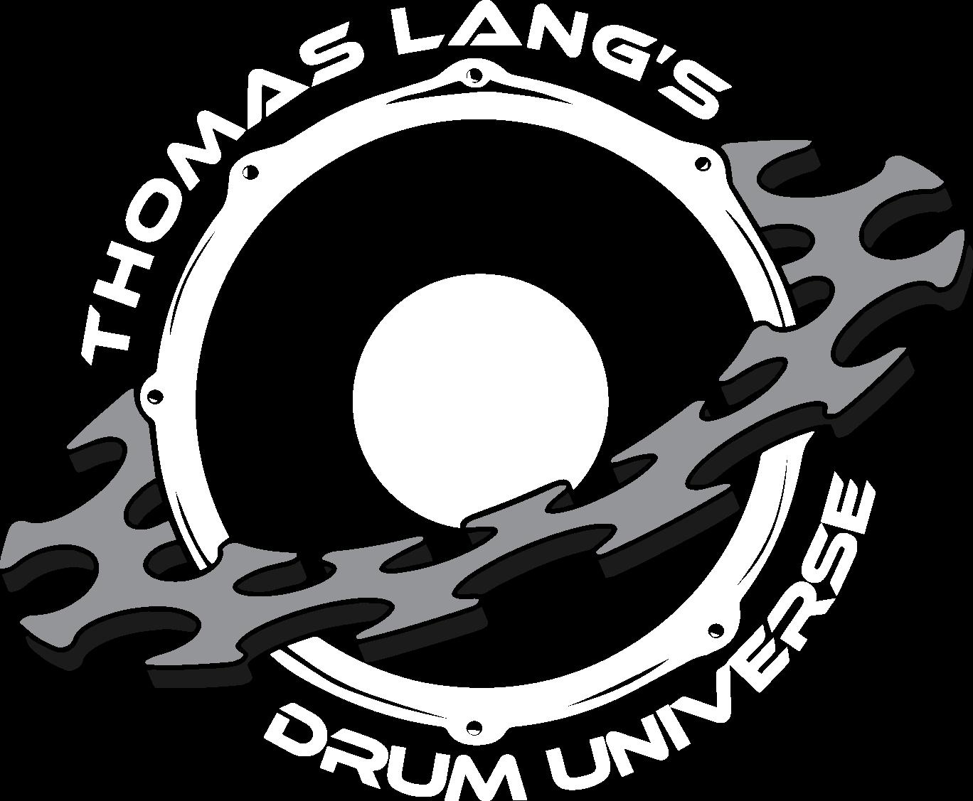 Thomas Lang Logo