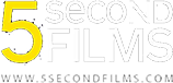 5 Second Films