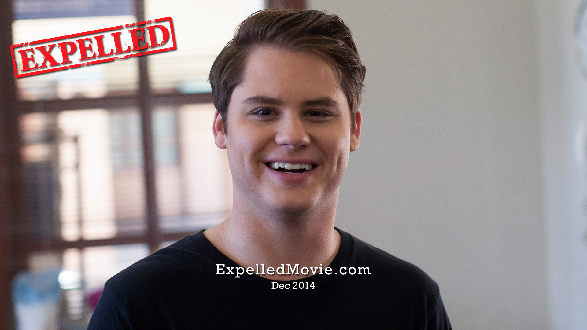 matt shively filmography