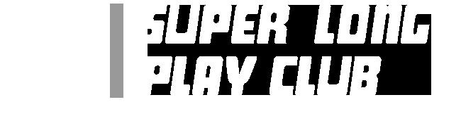 Found Footage Festival Super Long Play Club