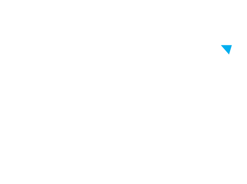Ed Young Television