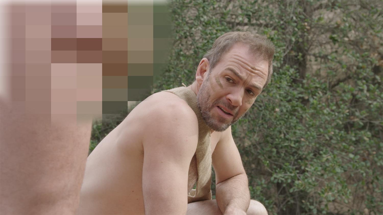 bryan callen all naked
