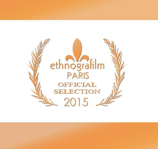 Paris Official Selection
