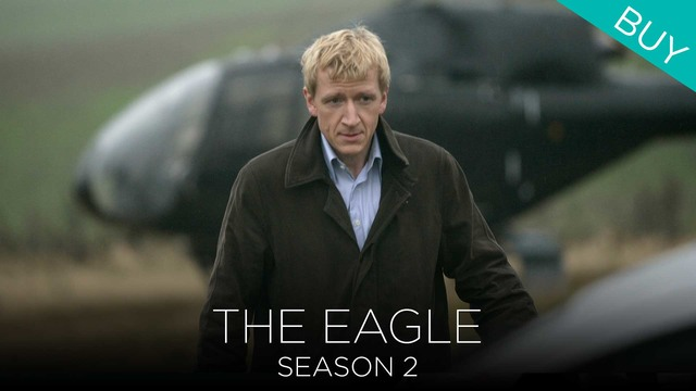 The Eagle (Season 2)