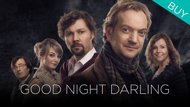 Good Night Darling