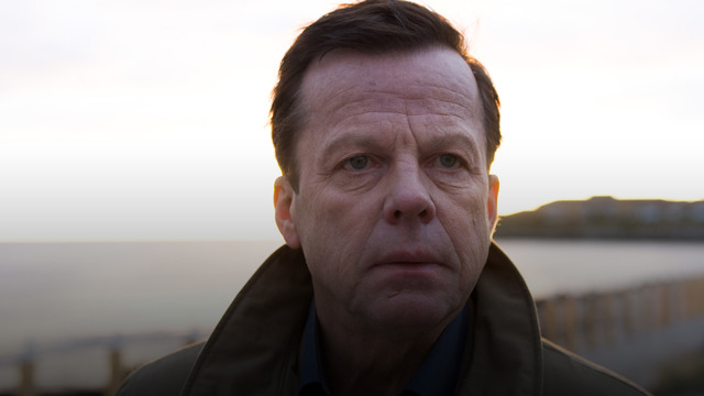 BONUS: Wallander's World