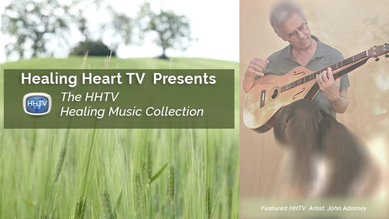 The HHTV Music Collection