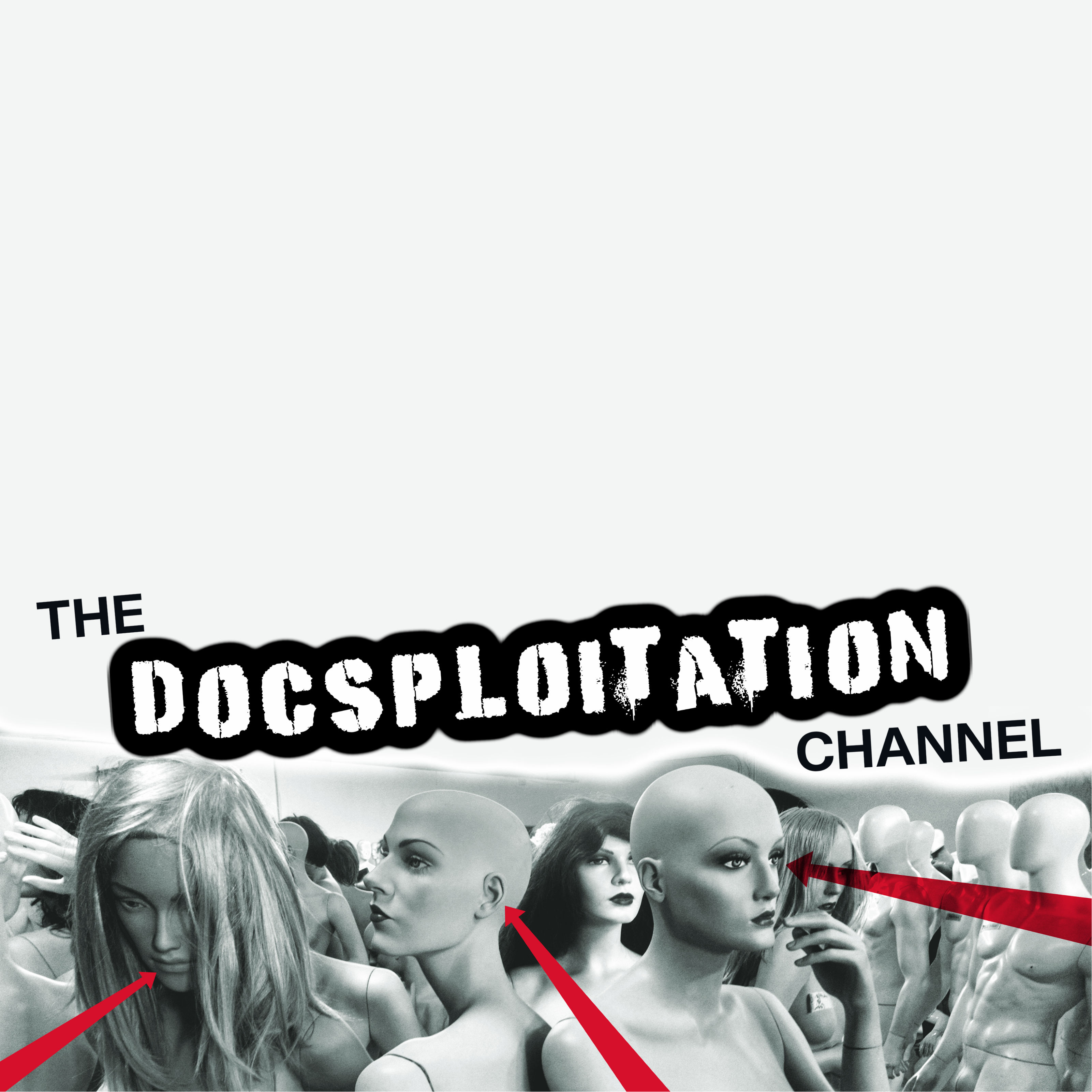 The Docsploitation Channel
