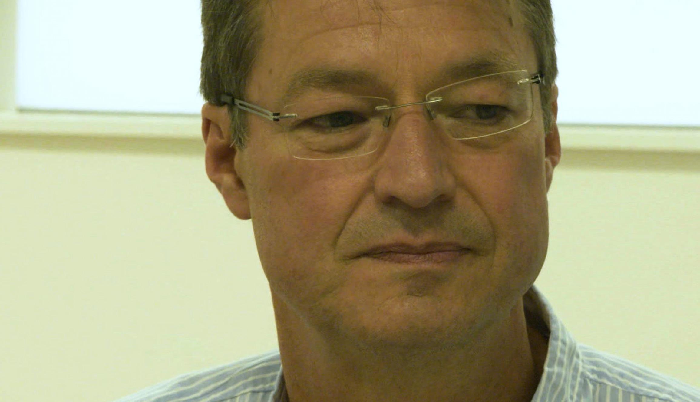 Greg Mobile