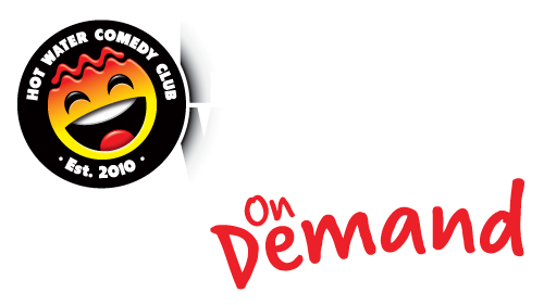 Hot Water On Demand