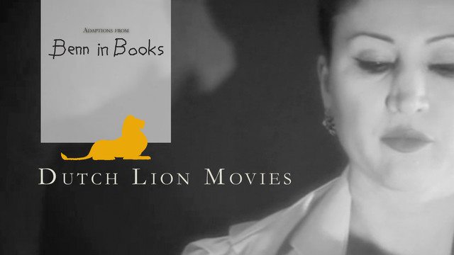 Lion Movies