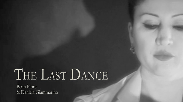 The Last Dance - Italy