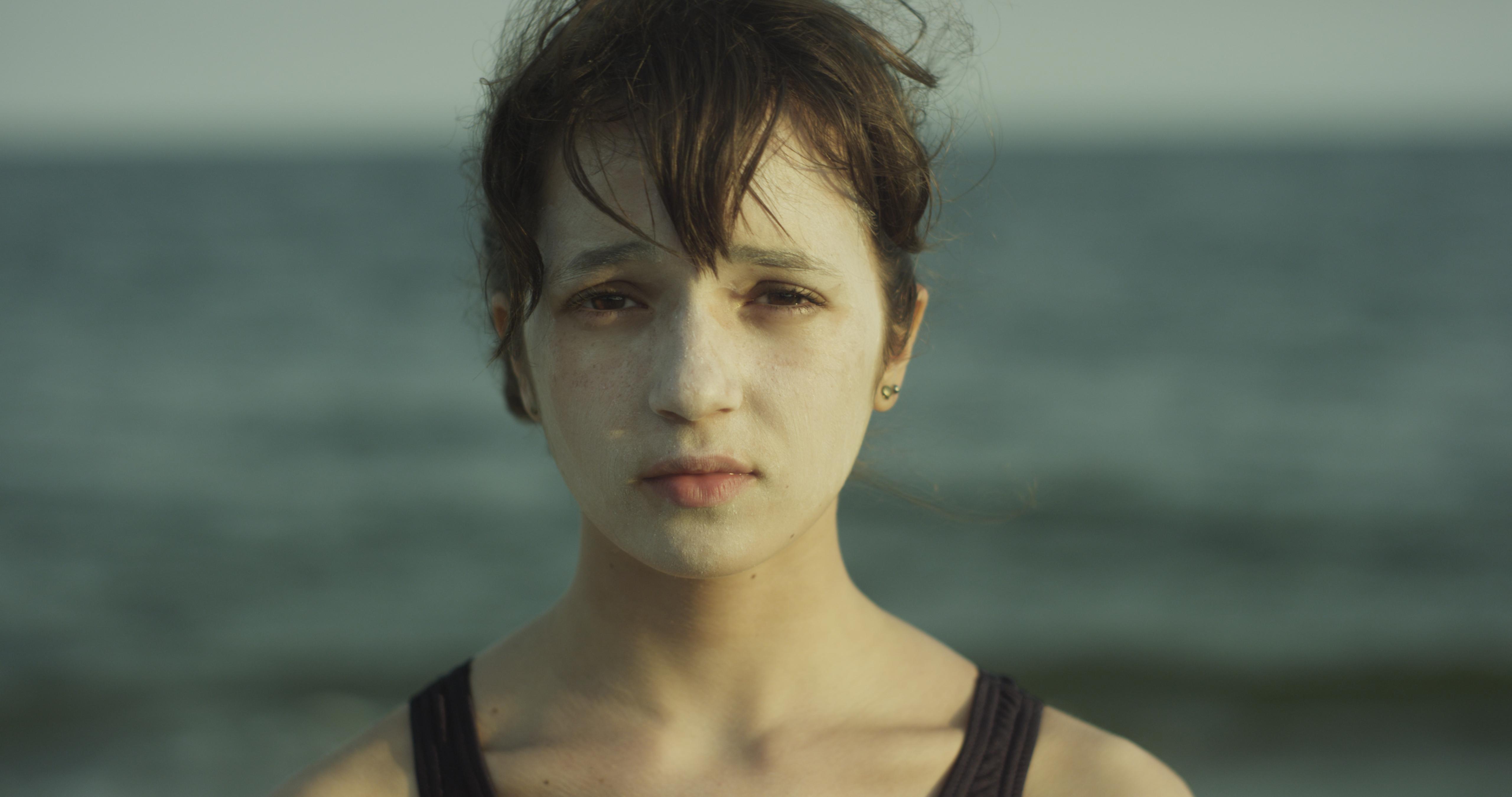 Gina casting carlos - 1 7