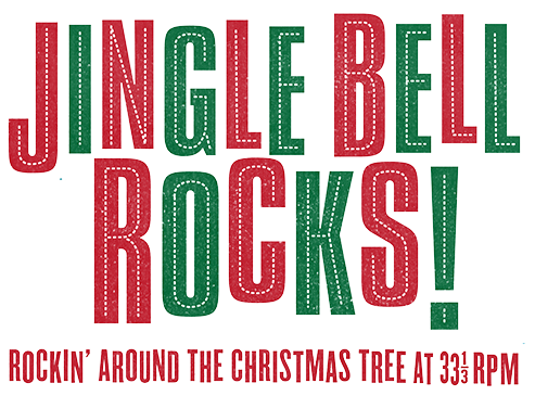 jingle bell rock download free