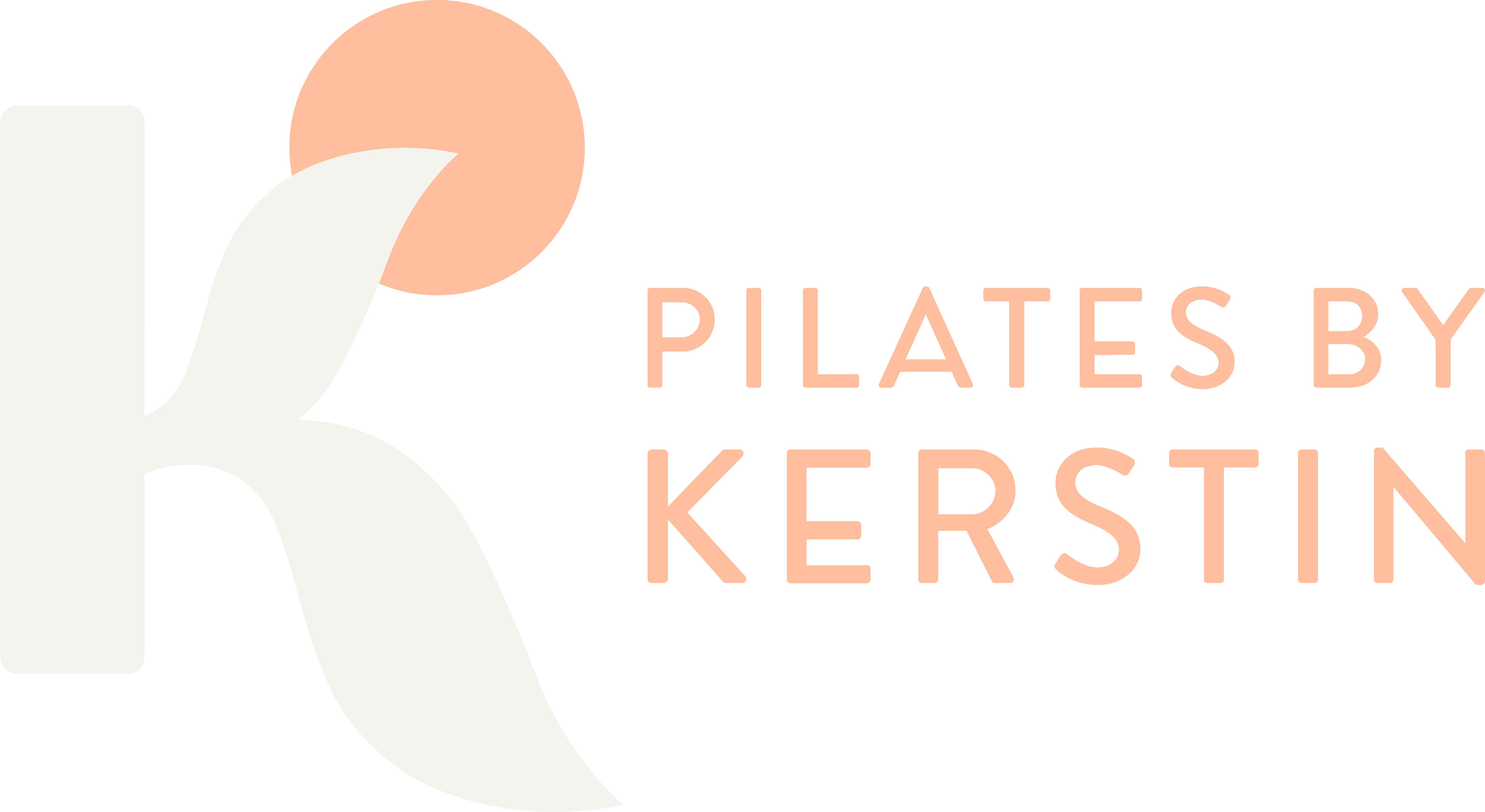Pilates By Kerstin