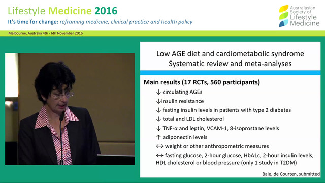 Low cost interventions for prevention...