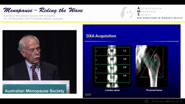 Interpreting DXA Scans Pitfalls and p...