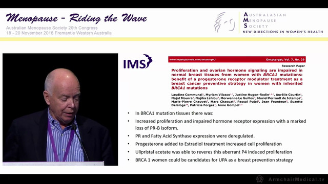 Highlights from IMS Prague meeting ro...