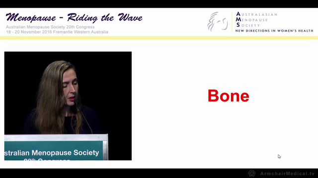 Clinical Trial Update 2016 Dr Sonia D...