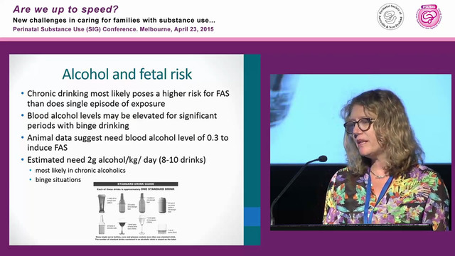 Congenital malformations and drugs - ...