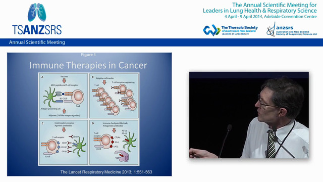 Cancer vaccines and immunotherapy for...
