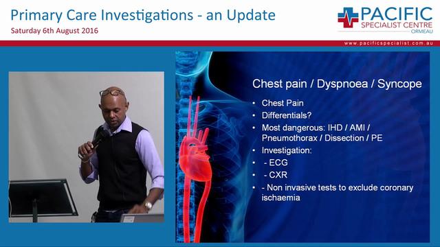 Coronary Disease & Hypertension Prof ...
