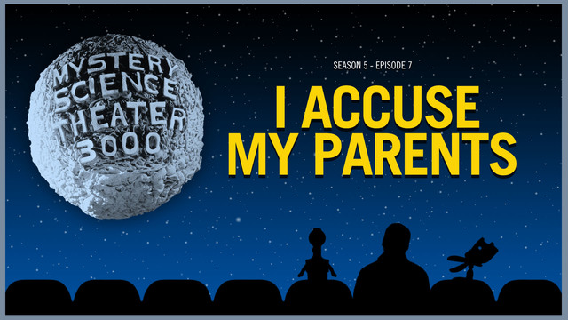 I Accuse My Parents Movie free download HD 720p