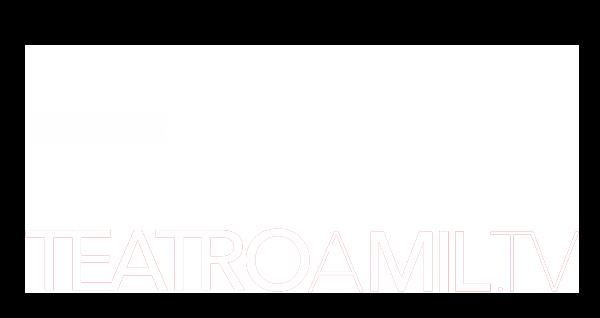 Teatroamil tv